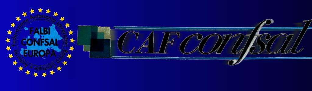 caf_falbi_confsal
