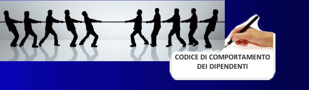 codice_dipendenti