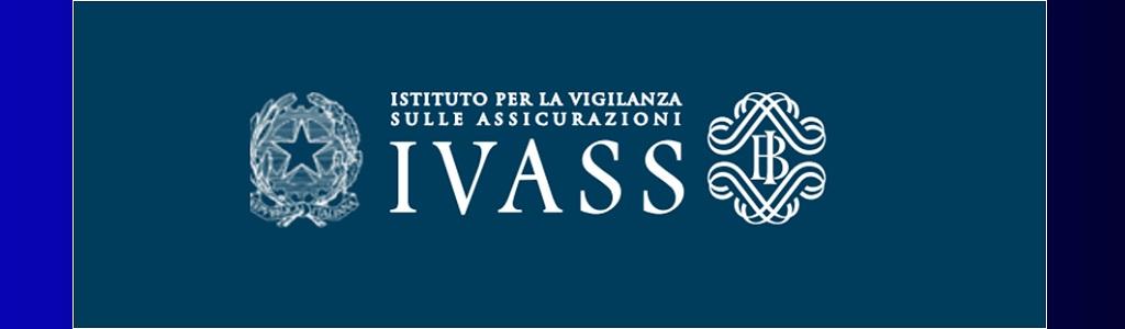 IVASS – CONCORSO PER 15 EXPERT GIURIDICI
